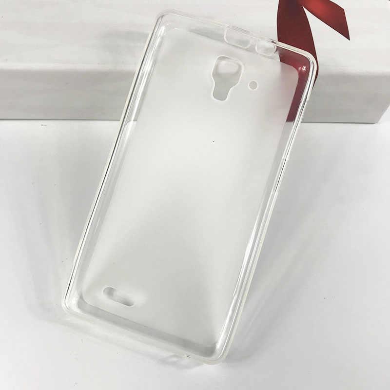 Высокое качество силиконовые Обложки Чехлы для lenovo a536 a1010 a5860 p2 k6 power s1 p70 мягкий прочный Чехол для задней крышки из ТПУ телефонные чехлы