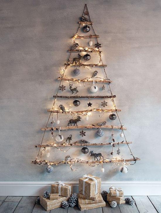 christmas-tree-pinterest-10