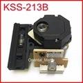Лазерный оптический объектив KSS213B CD  оптическая съемка  бесплатная доставка  KSS-213B