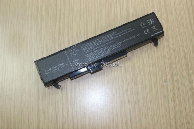 b2000 6c (4)