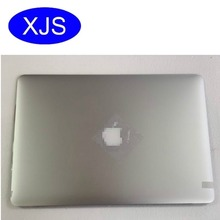 """For Apple MacBook Pro 15.4"""" Retina A1398 LCD Display Full Assembly Replacement Late 2013 Mid 2014 Year 2880*1800"""