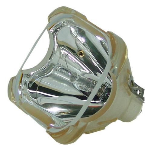Compatible Bare Bulb POA-LMP63 LMP63 610-304-5214 for SANYO PLC-XU45 XU45 LC-XNB5M XNB5M Projector Lamp Bulb without housing lamp housing for sanyo 610 3252957 6103252957 projector dlp lcd bulb