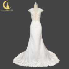 Dresses Bridal Back with