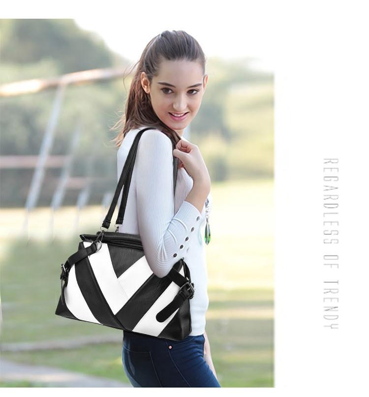 model3 handbag