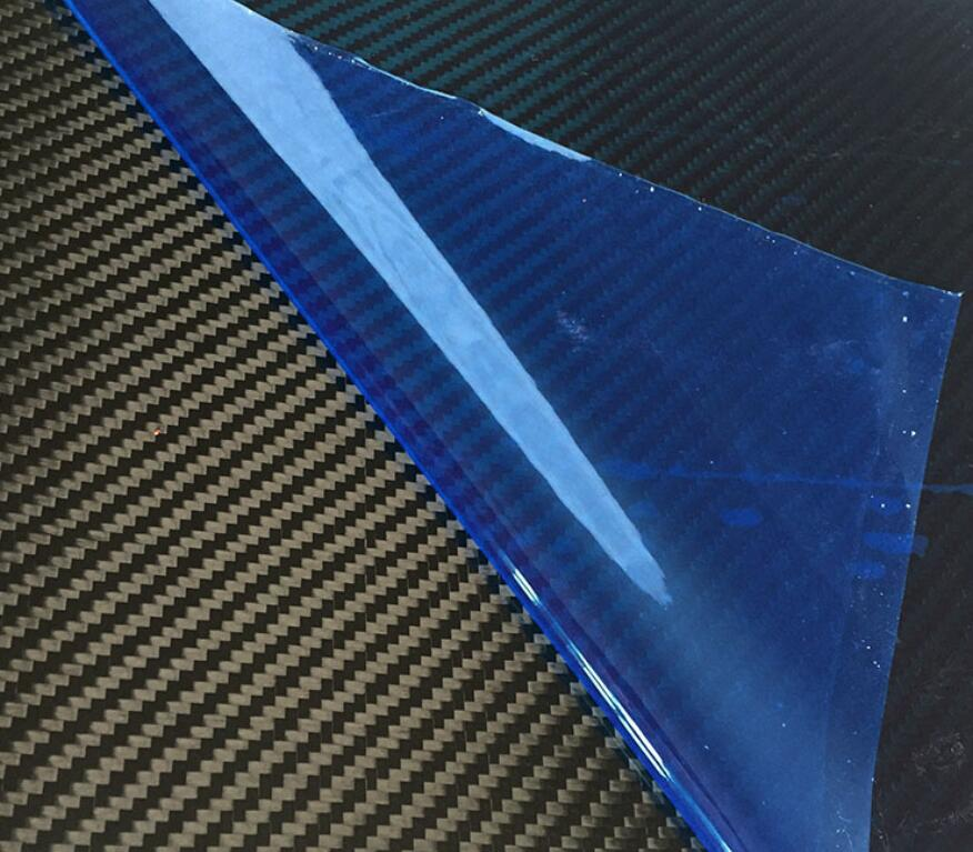 2.5mm x 500mm x 600mm 100% Carbon Fiber Plate , carbon fiber sheet, carbon fiber panel ,Matte surface 2 5mm x 500mm x 500mm 100% carbon fiber plate carbon fiber sheet carbon fiber panel matte surface