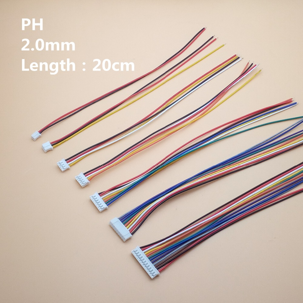 20pcs Mss22d18 Mini Dip Slide Switch 2p2t 6pin Handle High 2mm In Micro Switchsteel Wire Lever Switchmini Manufacturer 50pcs 26awg 20cm Ph 20mm 2 3 4 5 6