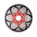 ZTTO 12 S 46T Kassette Schwungrad MTB 12 Geschwindigkeit Freilauf Bike Kettenrad