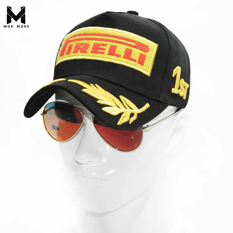 2017 Baseball Cap Women Snapback Hats Accessories Spring Cotton Letter Casual Hats Men Adjustable Vintage Racing Baseball cap wholesale spring cotton cap baseball cap snapback hat summer cap hip hop fitted cap hats for men women grinding multicolor