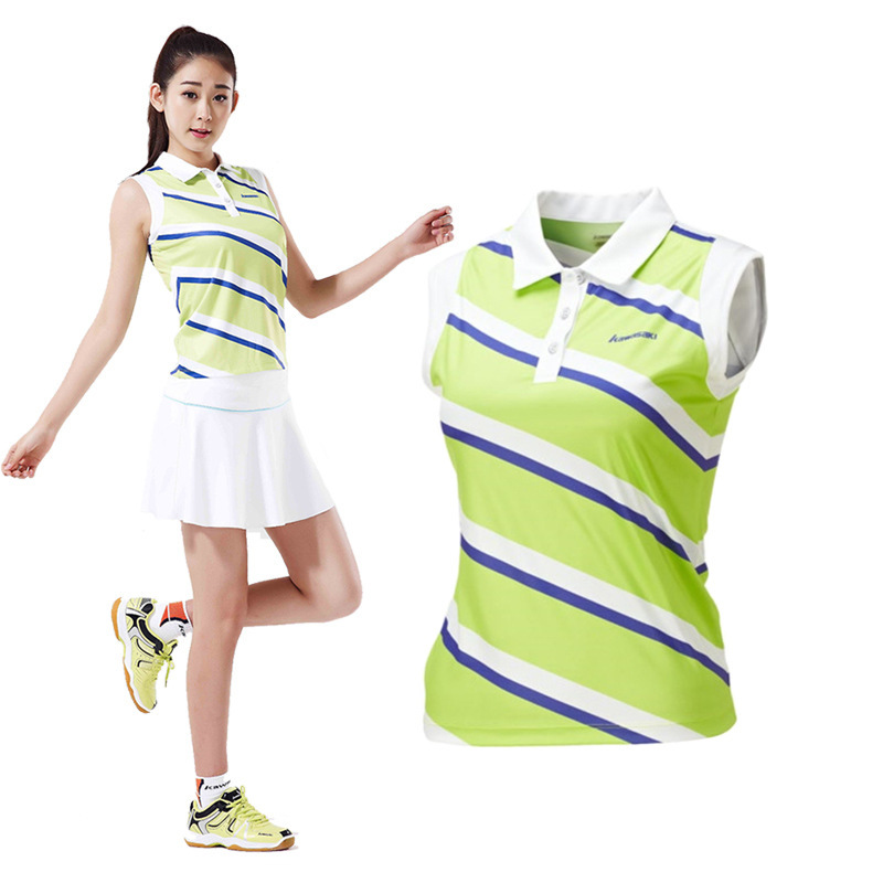Online Buy Wholesale badminton clothing from China badminton clothing Wholesalers   Aliexpress.com