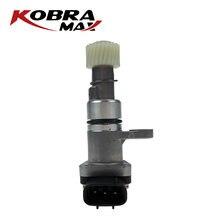 Kobramax датчик одометра 83181 35070 Автомобильный
