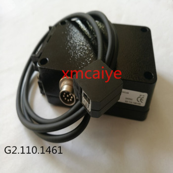 2 Pieces  G2.110.1461 61.110.1461  Photocell Sensor  CD102 SM102 SM74 machine Sensor