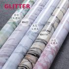 Light Green Marble Pattern Wallpaper Pvc Self Adhesive Wallpaper Red Stone Wallpaper Country Stone Self Adhesive Wallpaper Roll