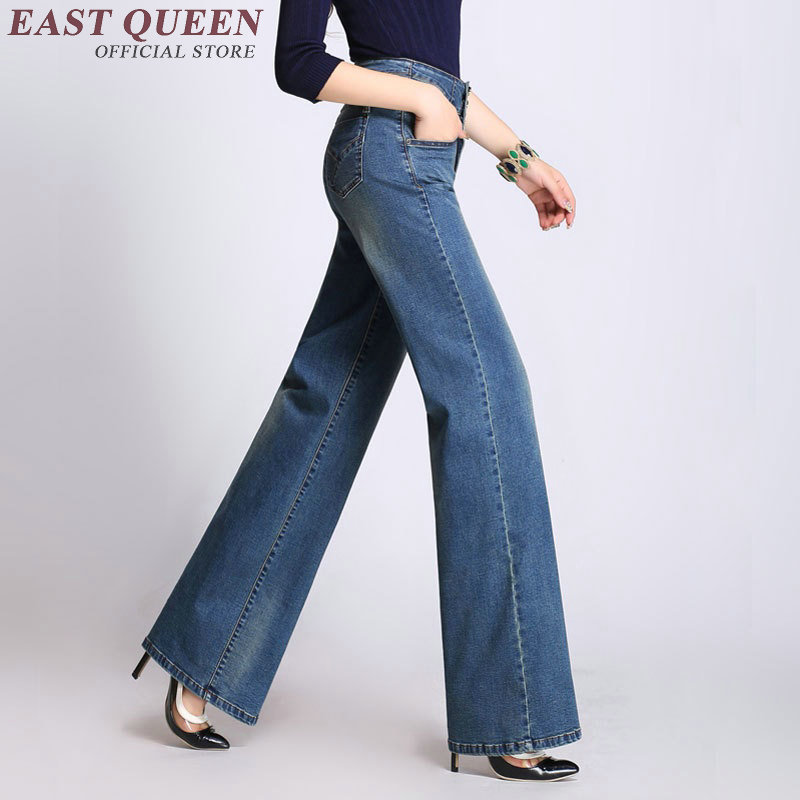 High waist jeans for women Euro Style Classic Women High Waist Denim Jeans Vintage Slim Pencil Jeans Denim Pants AA2965 Y pencil pants for women plus size embroidery jeans denim high waist casual pants slimming spring autumn cotton blend nnd0701