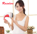 Infrared Body Massager Electric slimming Shaper massage device Body vibration massager Fat burner machine