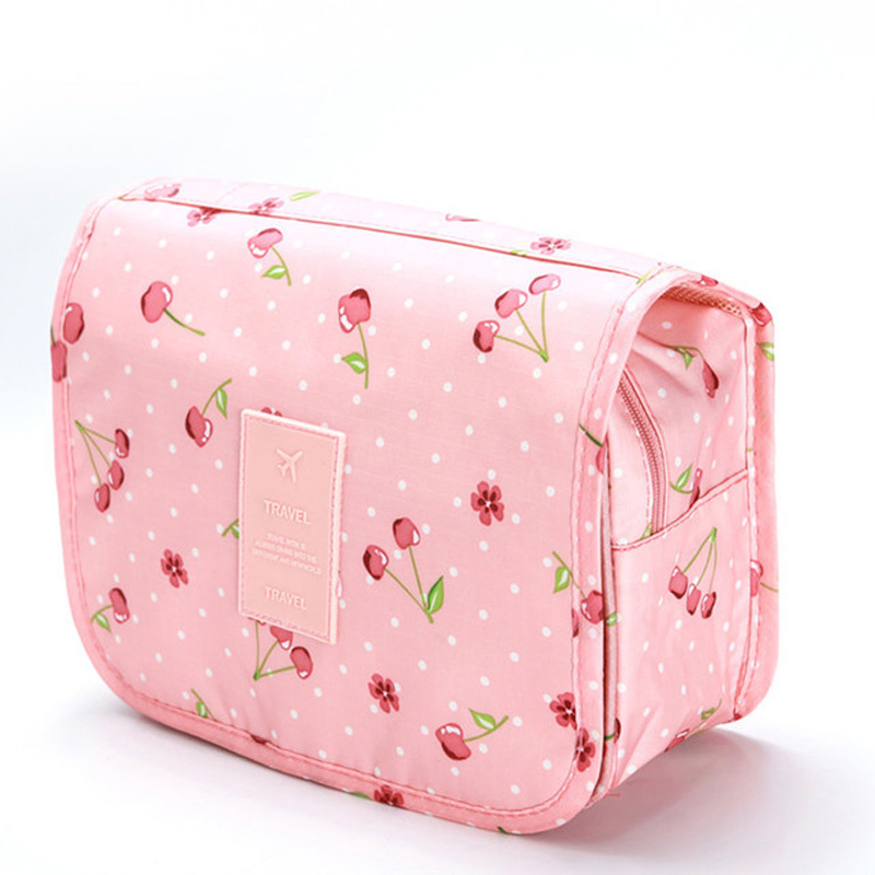 HTB1xo8zapP7gK0jSZFjq6A5aXXaP - travel cosmetic bag Women Makeup Bags Toiletries Organizer Waterproof Storage Neceser Hanging Bathroom Wash Bag