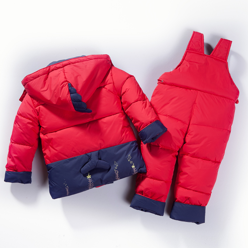 russian-winter-warm-down-children-clothing-girls-winter-kids-clothing-boys-parka-jackets-dress-for-girls-snow-fashion-cute-fish-3