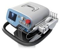 Ластэк полупроводниковые физической реабилитации лазерная терапия оборудования