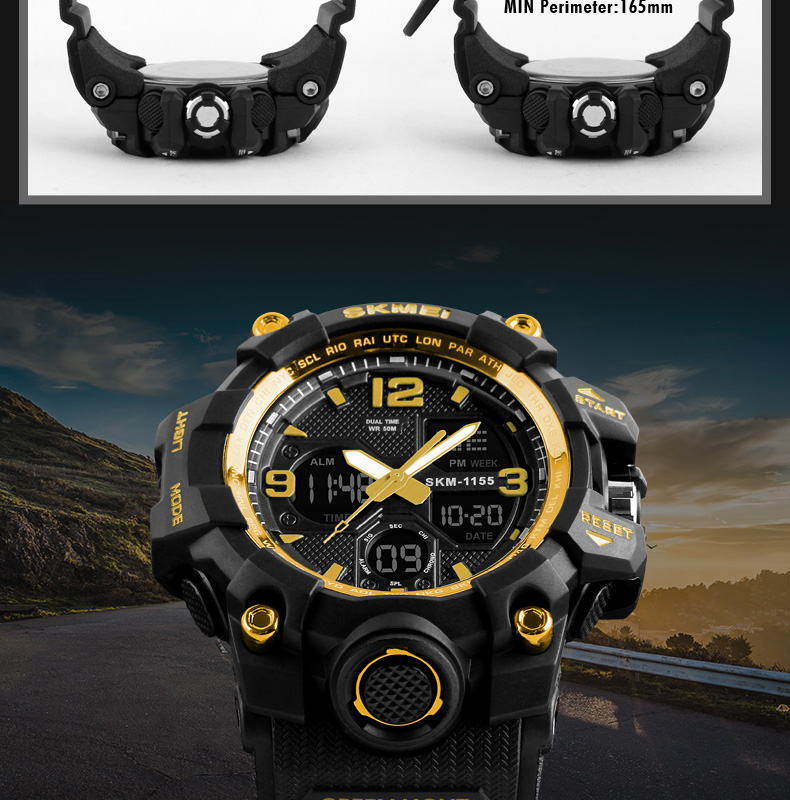 sports watches -10