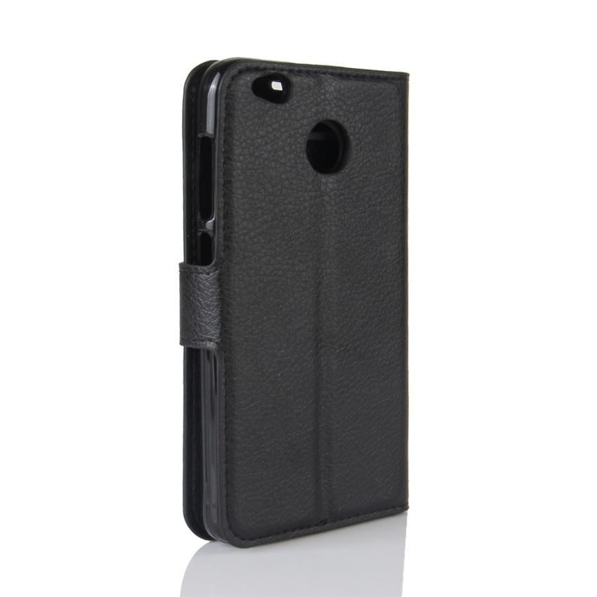 Για Xiaomi Redmi 4X Υψηλή Ποιότητα Πλαίσιο - Ανταλλακτικά και αξεσουάρ κινητών τηλεφώνων - Φωτογραφία 3