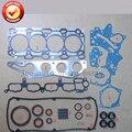 4G69 Engine Full Gasket Set kit for Mitsubishi Outlander//Grandis/Galant 2.4L 2378cc 2003-  50253400 MD979394