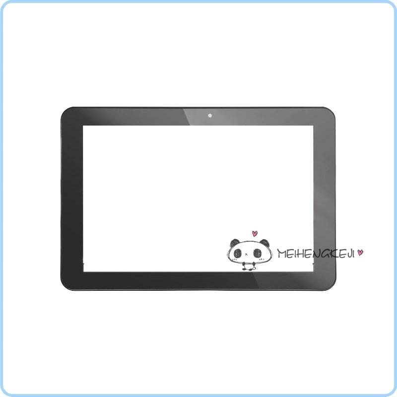 Nouveau 10.1 ''pouces Écran Tactile Digitizer Panneau en verre Pour 3Q Surf QS1023H Tablet PC