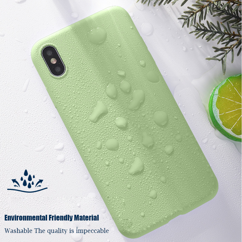 Soft-Gel-Rubber-Liquid-Silicone-Phone-Case-for-iPhone-X-XS-MAX-XR-8-7-Plus.800x800 (3)