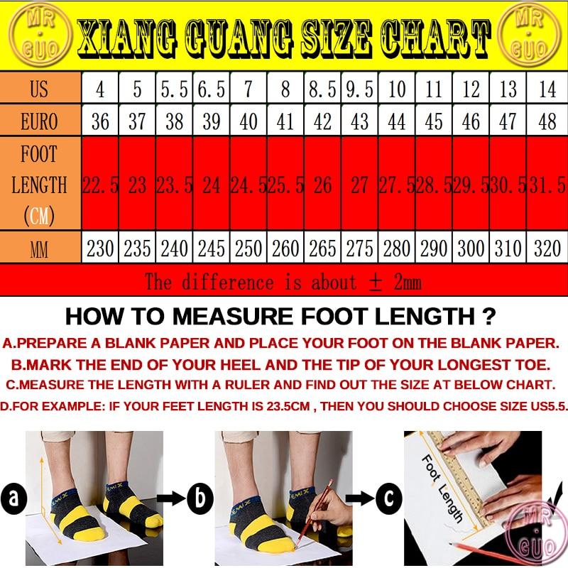 82d39ade9 Aliexpress.com   Buy XIANG GUAN Man Hiking Shoes Men Cow Leather High Top  Trekking Boot Black Waterproof Sport Climbing Shoe Outdoor Walking Sneakers  from ...