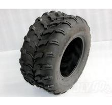 4PLY 20X10-10″ inch Rear Back Tyre Tire 200c 250cc Quad Dirt Bike ATV Buggy