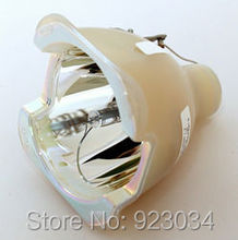 projector lamp SP.87F01GC01 / BL-FP350A for  OPTOMA EP783 EP783S TX783  original projector bulbs