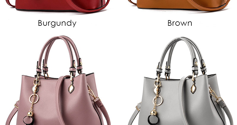 women handbag female shoulder bag women bag_07
