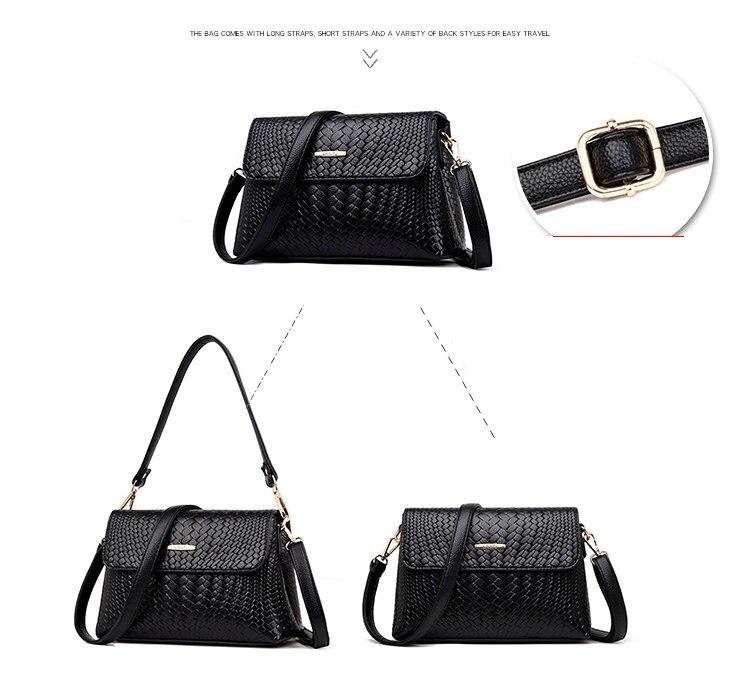 luxo crossbody sacos para mulheres 2019 bolsas e bolsas