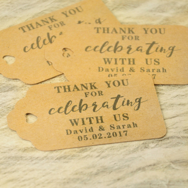 Personalized Favor tags Wedding Tags Antique Key Gift Tags Escort Card Vintage Keys Set of 50 to 100 pieces 1