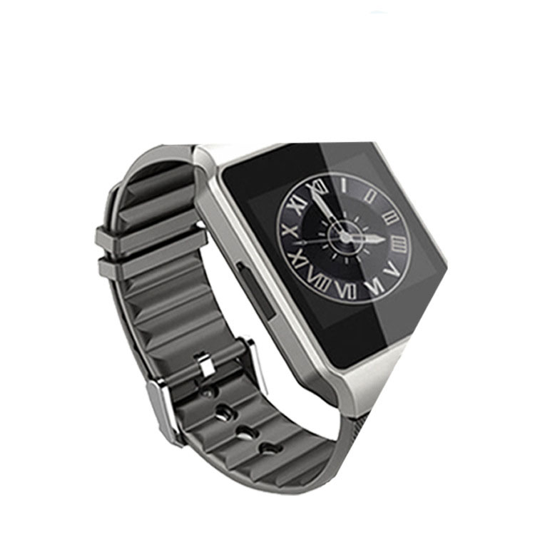 call watch Smart Garments Bluetooth watch Monitoring social entertainment remote control Self positioning smart watch