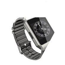 โทรนาฬิกาเสื้อผ้าสมาร์ทนาฬิกาบลูทูธตรวจสอบสังคมความบันเทิงการควบคุมระยะไกลตำแหน่งสมาร์ทนาฬิกา