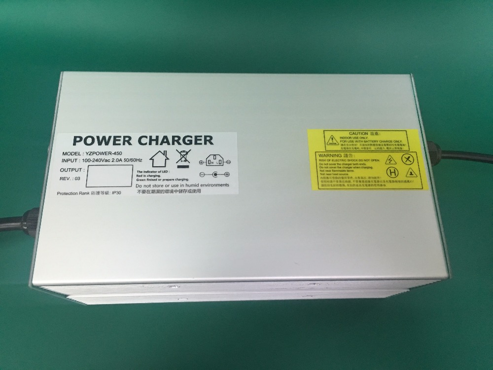 Toy Car Li-ion Lipo Lithium Battery Charger 58.8V 8A 9A 10A 11A 12A 13A 14A 15A With CE FCC [li] 7 4v 4500mah lithium polymer battery dew point battery with 8 4v1a charger li ion cell