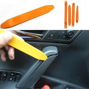 Image 2 - Accessoires de démontage doutils automobiles