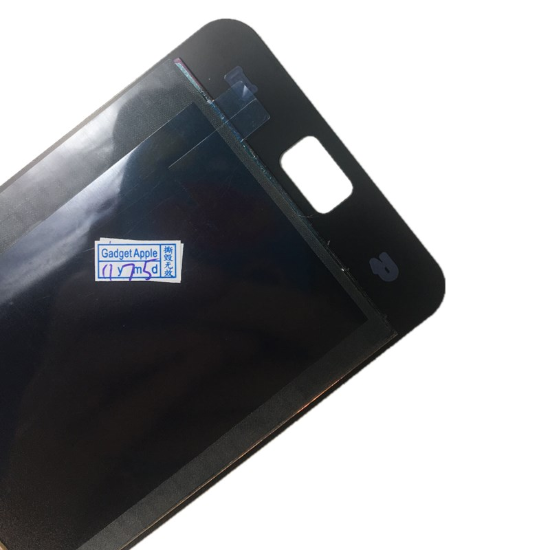 SYART-100-Tested-Well-For-Samsung-Galaxy-S2-I9100-LCD-Display-With-Touch-Screen-Digitizer-Assembly (2)