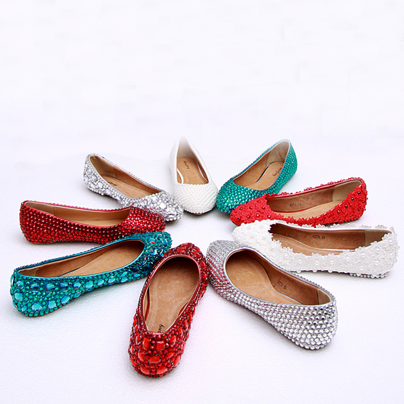 Beautiful red gold silver blue many colors available flat party shoes Rhinestone Bridal Wedding Shoes Club Dancing flat Shoes light bulb camera vr 360 degrees wifi3d fisheye panoramic light camera network led
