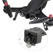 MJX C5830 Camera 5.8G 720P Camera RC Drone Quadcopter Spare Parts for B6/B8 Drone Aerial Camera Components Image Transmission