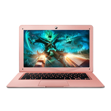 Zeuslap 14 дюймов Intel Core i5 процессора 8 ГБ оперативной памяти + 240 ГБ SSD Windows 10 Pro быстрый запуск ультратонкий ноутбук Бесплатная доставка