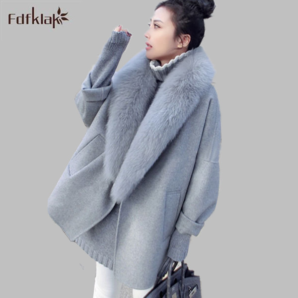 Popular Long Women's Coat-Buy Cheap Long Women's Coat lots ...
