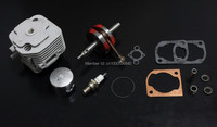 30.5cc bigbore kits with flywheel puller(2hole) for baja 5b engine (RC CAR PARTS/ Accesssories)