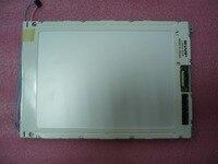 Оригинальный 9.4 дюймовый ЖК дисплей экран панели lm641836r для Sharp
