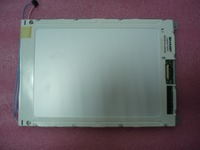 ORIGINAL 9.4 inch LCD panel screen DISPLAY LM641836R for SHARP