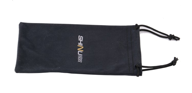 SHINU cloth bag