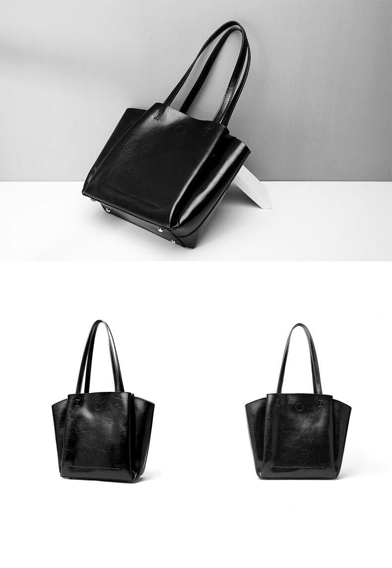 sacos de ombro grande capacidade designer bolsas