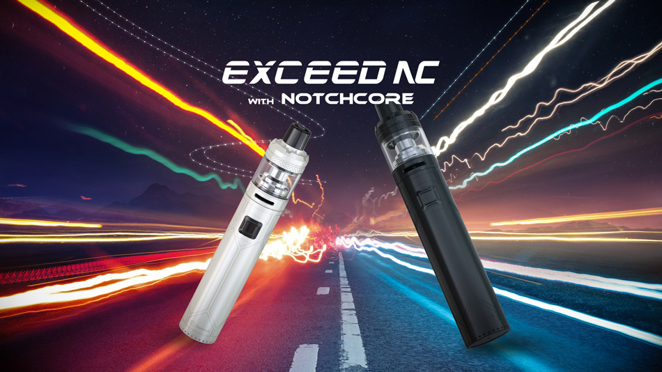 EXCEED-NC-1------950