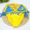 girl bikini baby swimwear kids girls swim wear bikini set swimwear swimsuit cheap china clothes for SW032
