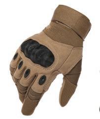 Cut-luvas resistentes luvas de protecção macio Material de Defesa facada luvas fãs militar