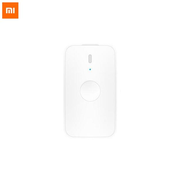 В Наличии! Xiaomi Mi Кролик MITU Смартфон Finder Спутникового Позиционирования Местоположения Телефона Вызова Управления По Телефону APP